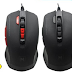 MOUSE MICROPACK G3 7D GAMING