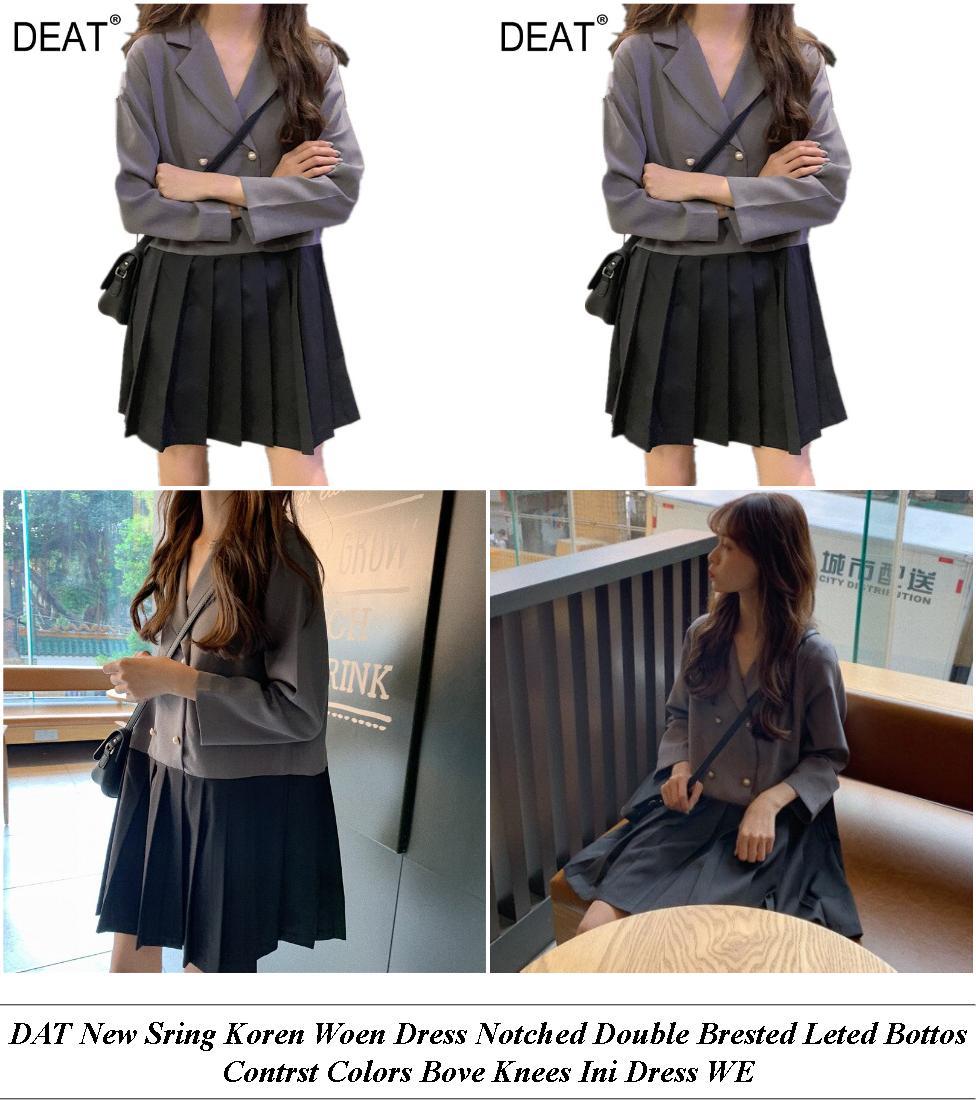 Lack Tie Dinner Dress Code For Ladies - Est Online Womens Clothing Outique - Plus Size Dresses For Older Ladies Australia