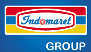 [BGR-001] Lowongan Kerja SMA/SMK/D3/S1 PT. Indomarco Prismatama (Career Indomaret Group - Ritel Company)
