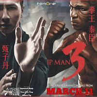 mike-tyson-and-donnie-yen-hit-cinemas.html