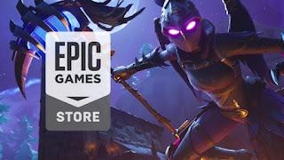 8 Fakta Unik Tentang Epic Games Store, Salah Satu Kompetitor Steam Terkuat