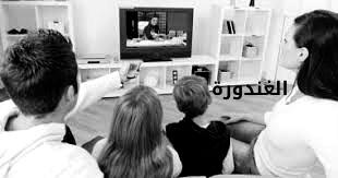 لماذا يجب أن تشاهد التلفاز مع أطفالك