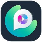 SerChat Status Guide And Sharing Status