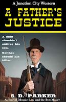 http://scottdennisparker.com/books/westerns/a-fathers-justice/
