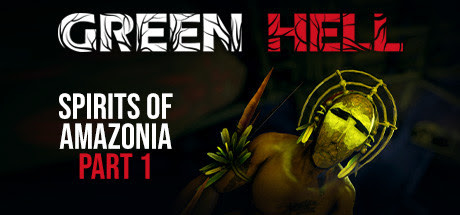 green-hell-pc-cover