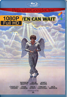 El Cielo Puede Esperar [1978] [1080p BRrip] [Latino-Ingles] [HazroaH]