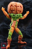 Power Rangers Lightning Collection Pumpkin Rapper 15