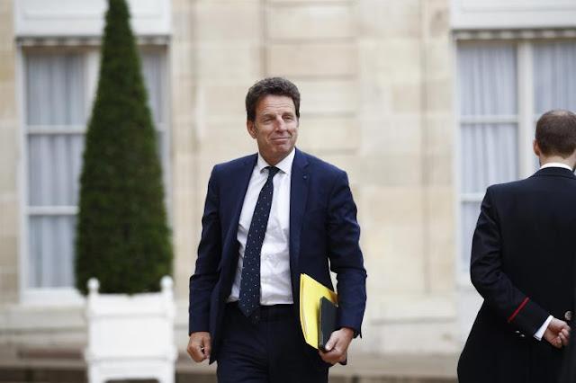Εργοδοτική Ένωση Γαλλίας: «Δεν υποχωρούμε στον εκβιασμό» του μποϊκοτάζ