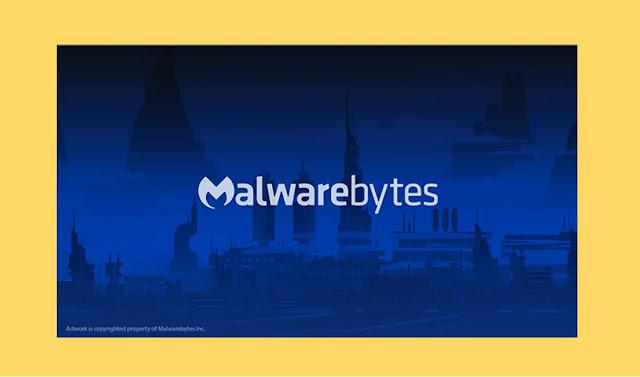 MalwareBytes Antivirus Windows