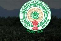 DCHS Ananthapuramu Recruitment 2018- Staff Nurse(APVVP) 23 Posts