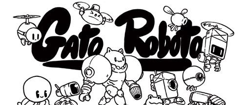 gato-roboto-new-game-pc-nintendo-switch.