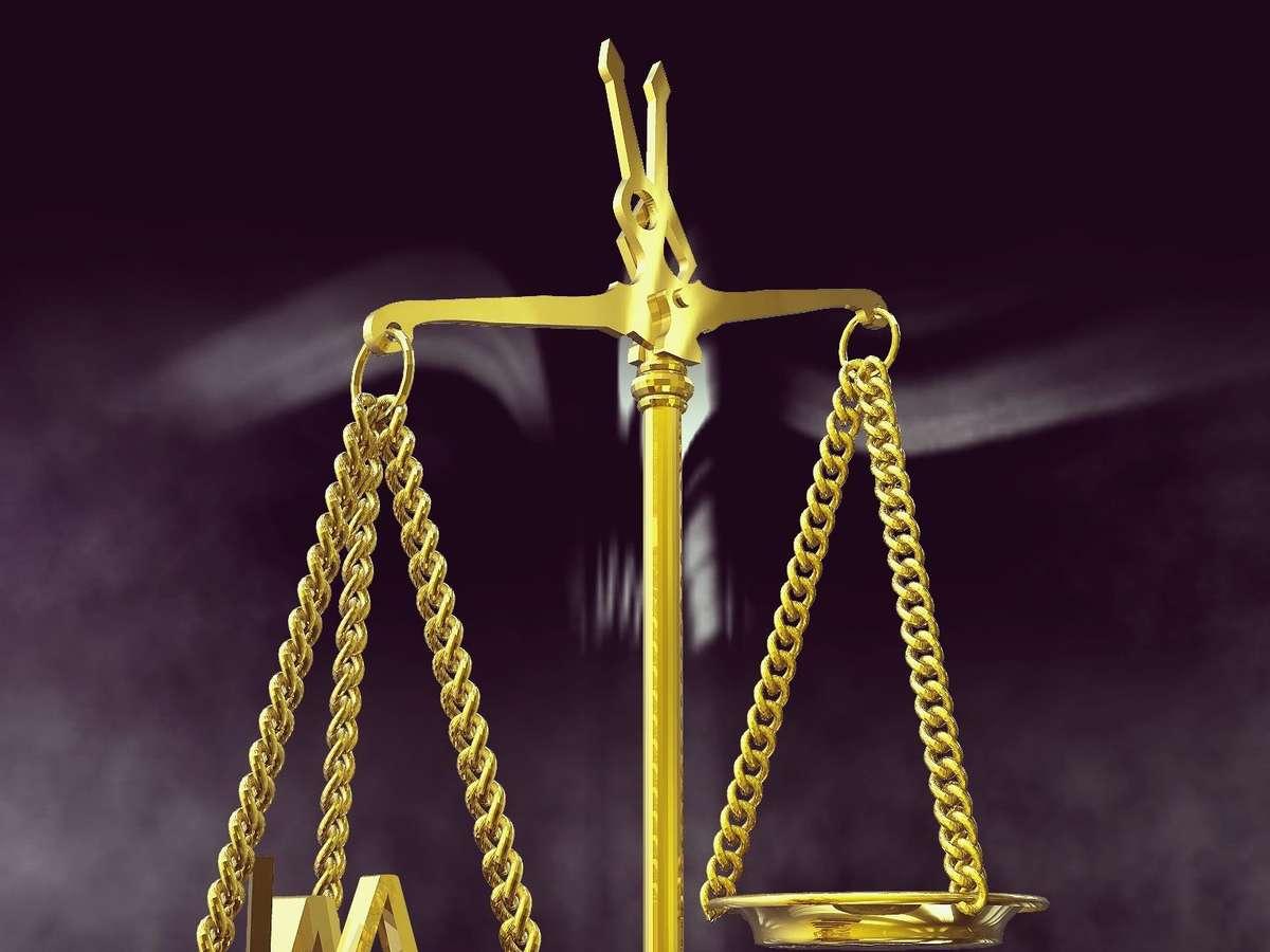 Взаимоотношения Росреестра с судами