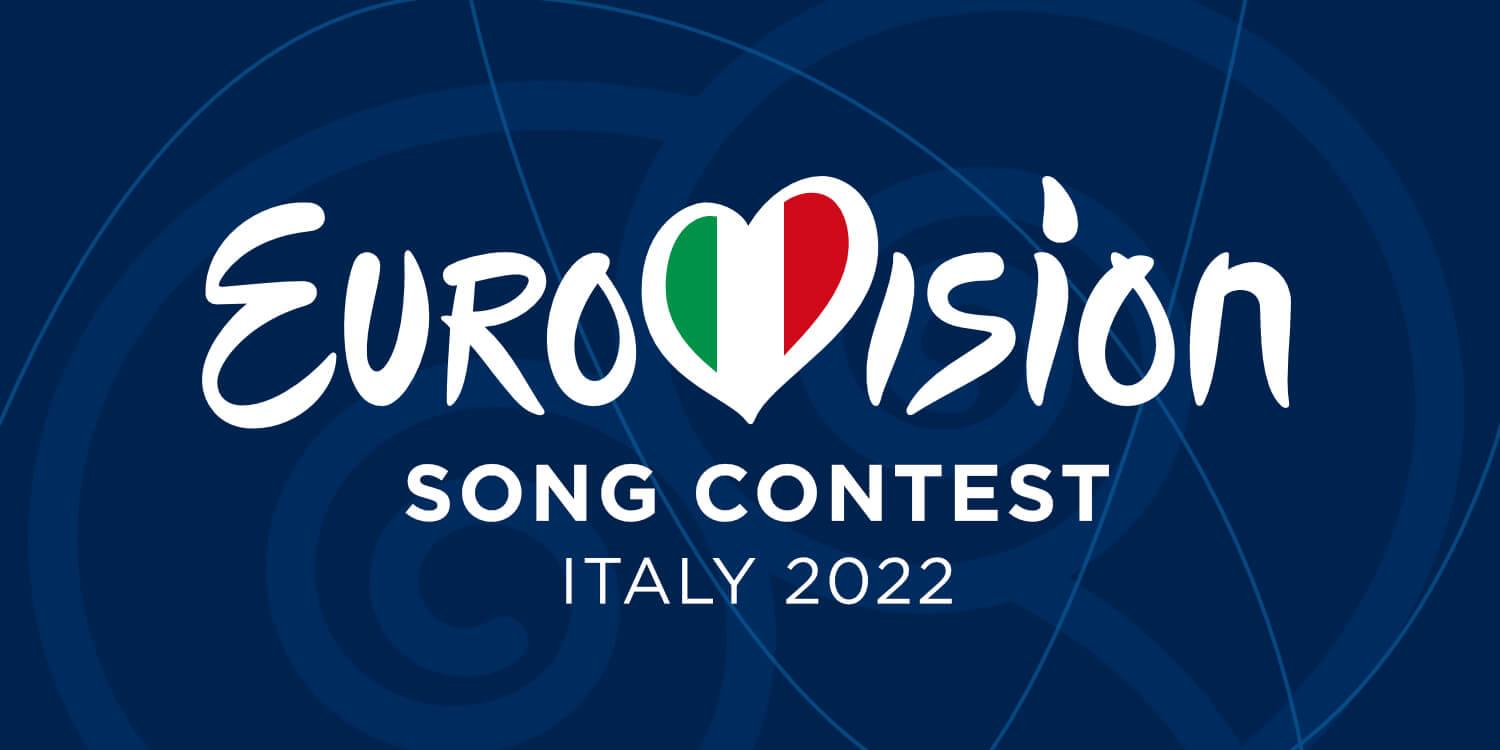 românia eurovision 2022