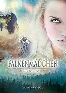 http://www.amazon.de/Falkenm%C3%A4dchen-Asuka-Lionera/dp/3959912226/ref=sr_1_1?s=books&ie=UTF8&qid=1456321993&sr=1-1&keywords=falkenm%C3%A4dchen