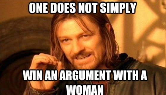 moody woman meme