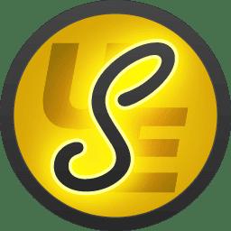 IDM UEStudio v21.00.0.90 Full version