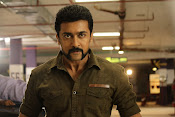Suriya photos from Singam 3 movie-thumbnail-3