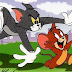 Tom and Jerry Tales - Superclip Tập 7