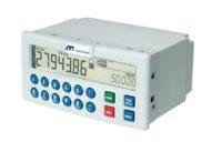 Macnaught Type ERB-PM Digital Display Flow Meter