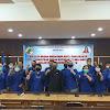Musda Dekopinda Kota Yogyakarta 2021 : Koperasi Jangan Lagi Kuno