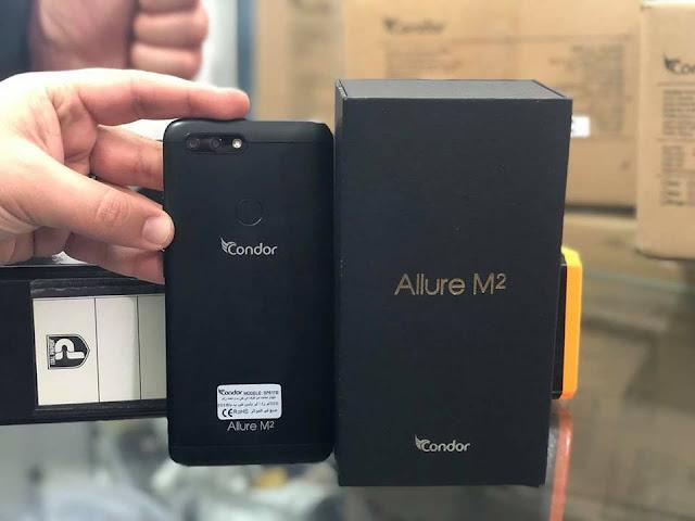 خبير يعترف : أكبر خطأ إركتبه الجزائر خلال 2018 هو منع استيراد الهواتف الذكية !
