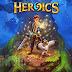 Heroics: Epic Fantasy Mod Apk