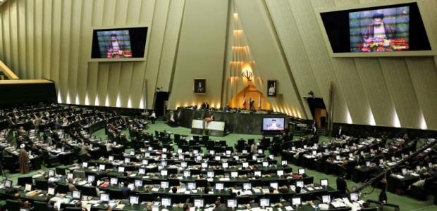 Irán se negó a suministrar misiles a Azerbaiyán