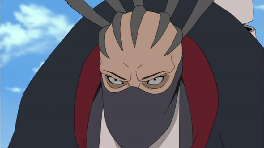 Naruto Shippuden 310 Naruto Subtitle Indonesia - Animeindo