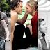 10 casais do cinema para lembrar do Valentine's Day