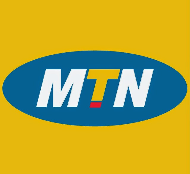 Did Your MTN 0.0k Stopped Working?? Fix It Now