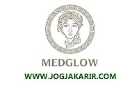 Loker Jogja Manager Klinik, Terapis Eyelash Extension, Dokter di Medglow Aesthetic Clinic
