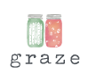 photo graze_zps8tw4ef8f.png