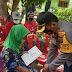 Viralnya Berita Terkait Puluhan Lansia Harapkan Pejuang Dhuafa Sambangi Kediamannya,Hari Ini Harapan Mereka Terwujud
