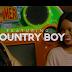 Download Video : Dallarz Ft Country Boy - Koko (New Music Video)