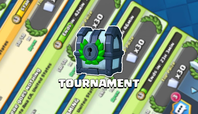 Clash Royale Tournament, Clash Royale Tournament Join, Clash Royale app