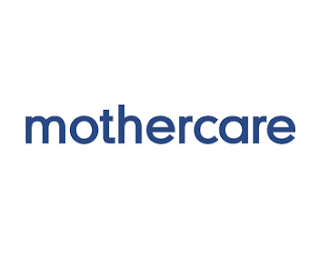 Mothercare Products Distributorship Opportunities