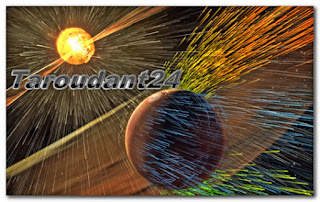 """أجي تفهم وتتعرف على كوكب """"عطارد"""" وأهم المميزات ديالو ajitfham 2020"""