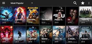 Titanium APK TV Latest Version 2021 By IPTV4BEST.COM