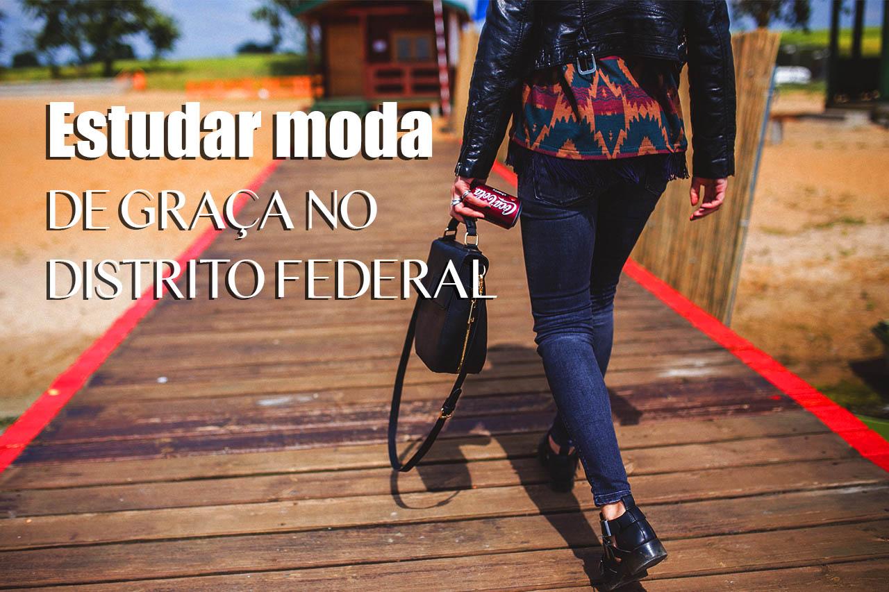 estudar-moda-em-brasilia