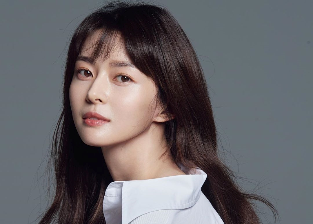 Has Recovered, Kwon Nara Will Continue Filming 'Itaewon Class' Drama