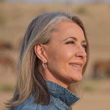 Patricia Ackerman Husband, Age, Wiki, Biography, Net Worth, Family, Education