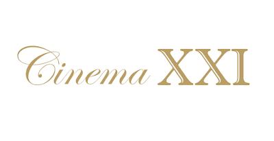 Rekrutmen Cinema XXI Maret 2020