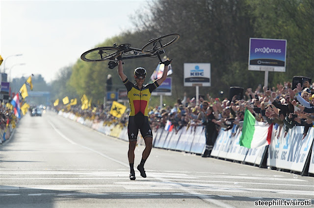 http://www.steephill.tv/2017/tour-of-flanders/photos/page-02/#171212_640922344.jpg