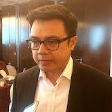 LIPI Tidak Pernah Keluarkan Hasil Survei Prabowo-Sandi Unggul