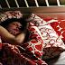 Οι άνθρωποι που κοιμούνται αργά είναι πιο έξυπνοι και πιο δημιουργικοί σύμφωνα με την επιστήμη