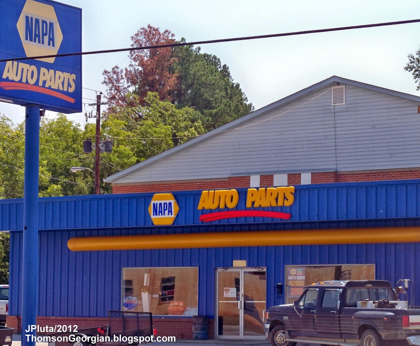 Nearest Auto Parts >> Automotive Parts Nearest Automotive Parts Store