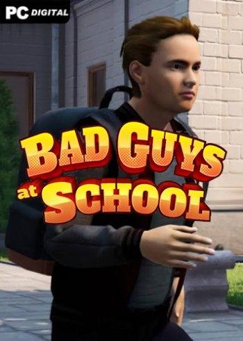 تحميل لعبة bad guys at school,bad guys at school,شرح تحميل لعبة bad guys at school,تحميل لعبه bad guys at school برابط مباشر,تحميل لعبة bad guys at school للاندرويد,تحميل لعبة bad guys at school للكمبيوتر,شرح تحميل لعبة bad guys at school مجانا للكمبيوتر برابط مباشر,لعبة bad guys at school,تحميل لعبة,bad guys at school gameplay,bad guys at school تحميل لعبة,لعبة bad guys at school للكمبيوتر,تنزيل لعبة bad guys at school,download bad guys at school