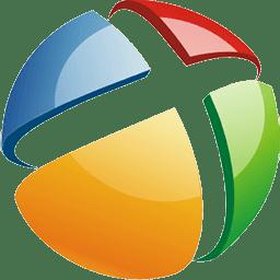 اسطوانة التعاريف الشاملة لكافة القطع والاجهزه المختلفه  driver pack solution 2017  اخر اصدار