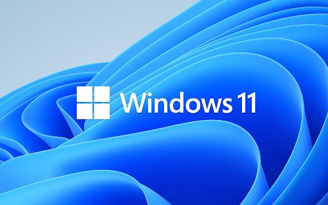 مايكروسوفت تعرض تطبيق Media Player الجديد في ويندوز 11 ومن ثم تخفيه