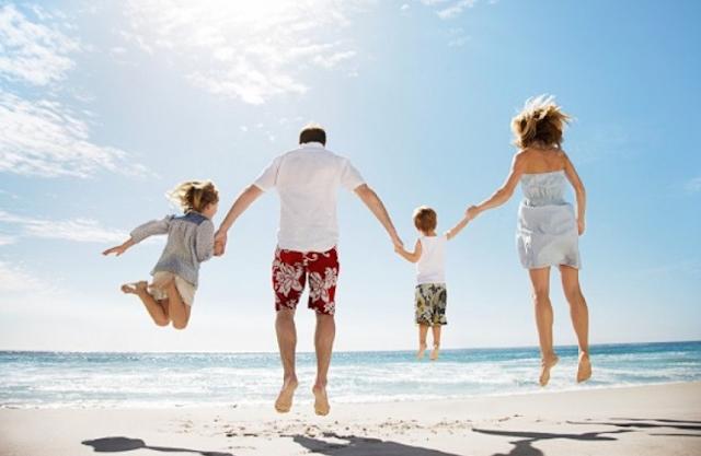 Pentingnya Asuransi Perjalanan Untuk Rencana Liburanmu